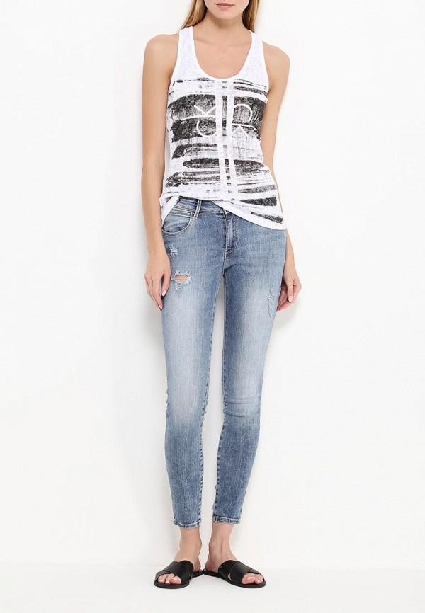 Майка Calvin Klein Jeans J2EJ204291: изображение 3