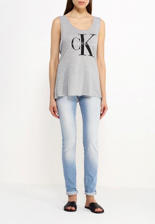 Майка Calvin Klein Jeans J2IJ204334: изображение 2