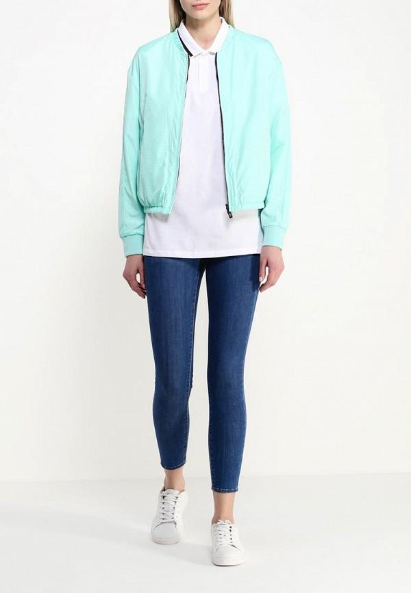 Ветровка Calvin Klein Jeans J2IJ203815: изображение 3