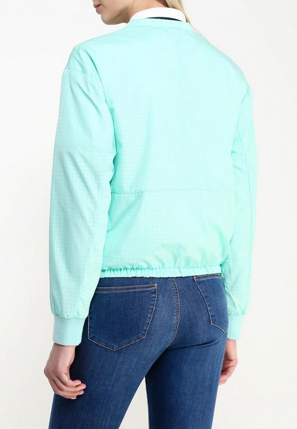 Ветровка Calvin Klein Jeans J2IJ203815: изображение 5