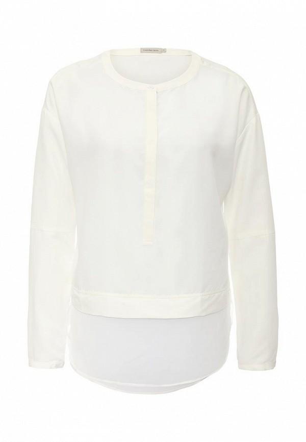 Блуза Calvin Klein Jeans J2IJ203849
