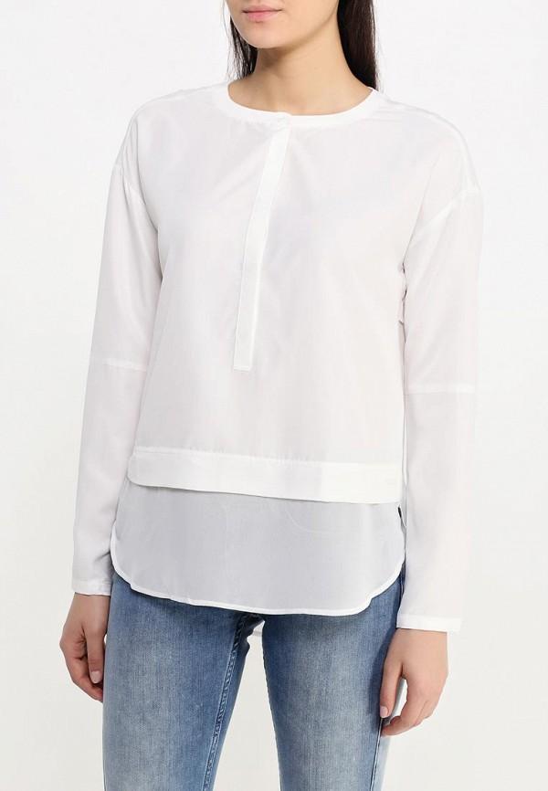 Блуза Calvin Klein Jeans J2IJ203849: изображение 4
