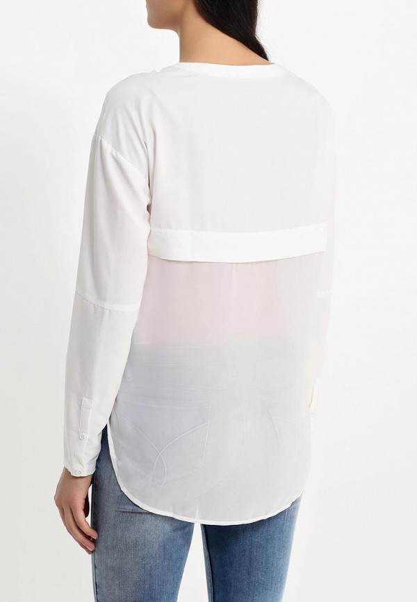 Блуза Calvin Klein Jeans J2IJ203849: изображение 5