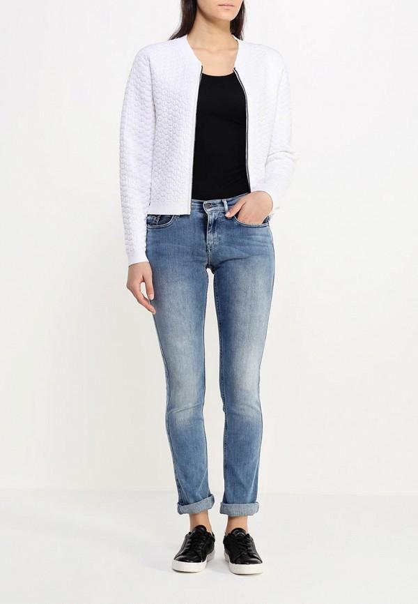 Ветровка Calvin Klein Jeans J2IJ203860: изображение 3