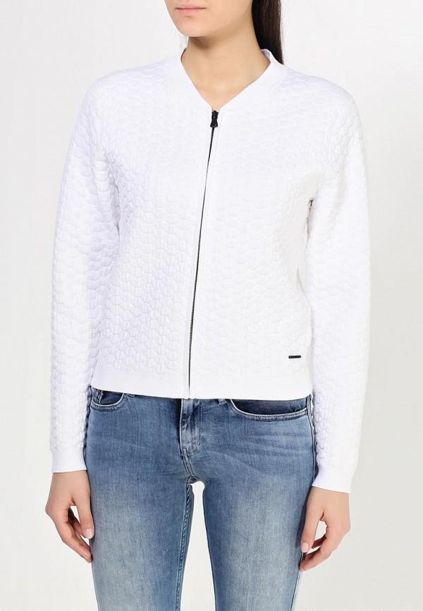 Ветровка Calvin Klein Jeans J2IJ203860: изображение 4