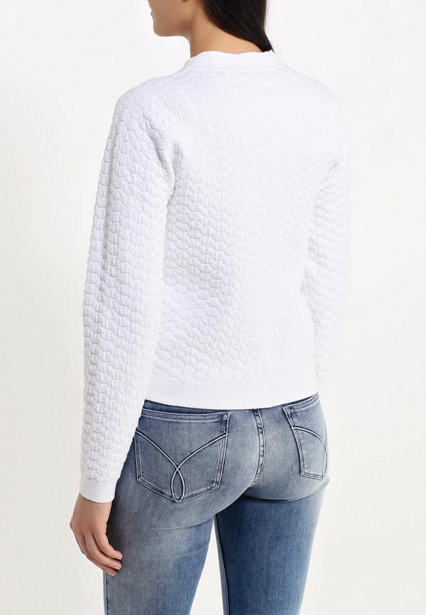 Ветровка Calvin Klein Jeans J2IJ203860: изображение 5