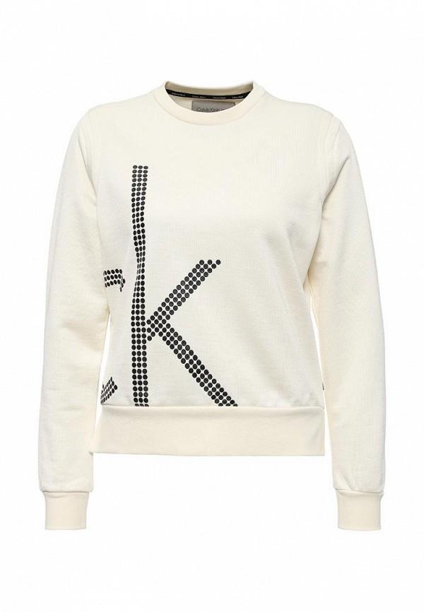 Толстовка Calvin Klein Jeans J2EJ203886: изображение 1