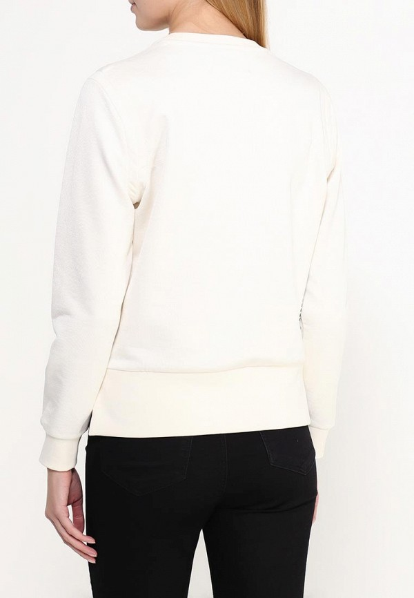 Толстовка Calvin Klein Jeans J2EJ203886: изображение 5