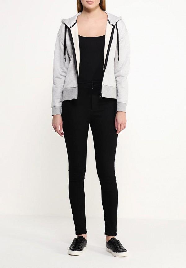 Толстовка Calvin Klein Jeans J2EJ203887: изображение 3