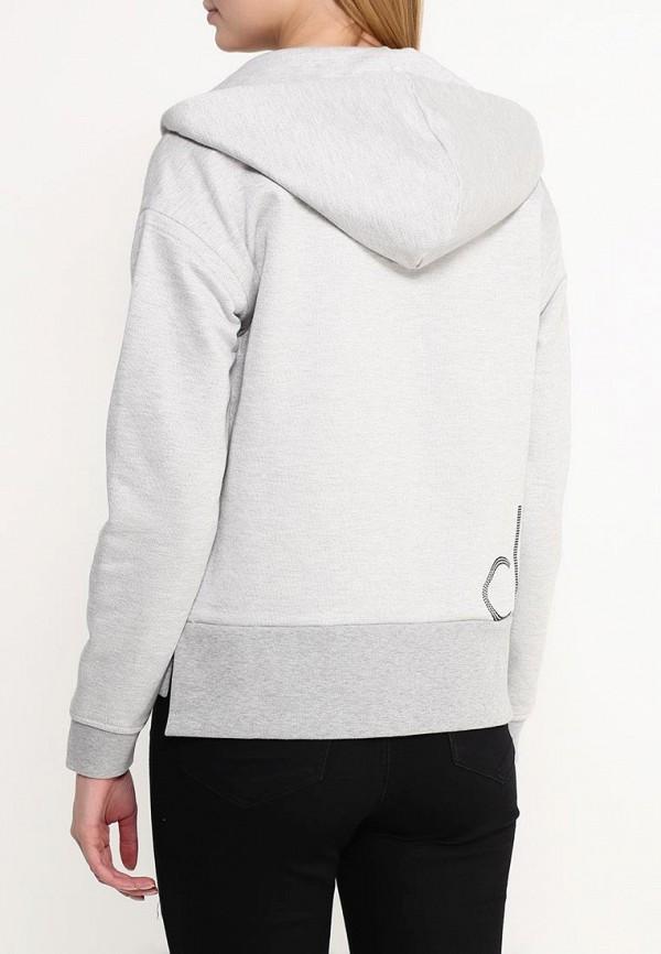 Толстовка Calvin Klein Jeans J2EJ203887: изображение 5