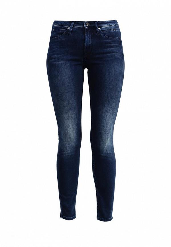 Зауженные джинсы Calvin Klein Jeans J20J200878