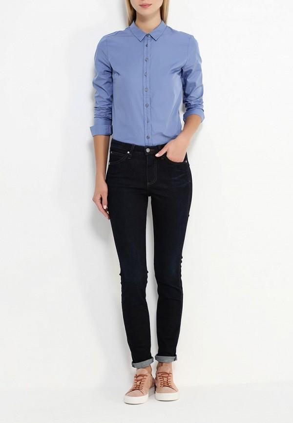 Зауженные джинсы Calvin Klein Jeans J20J200880: изображение 2