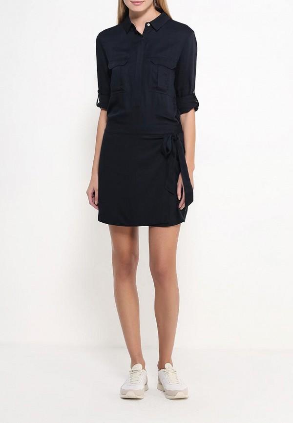 Платье-миди Calvin Klein Jeans J20J200369: изображение 3