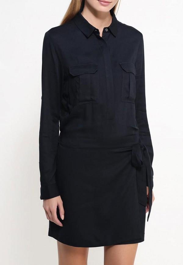 Платье-миди Calvin Klein Jeans J20J200369: изображение 4
