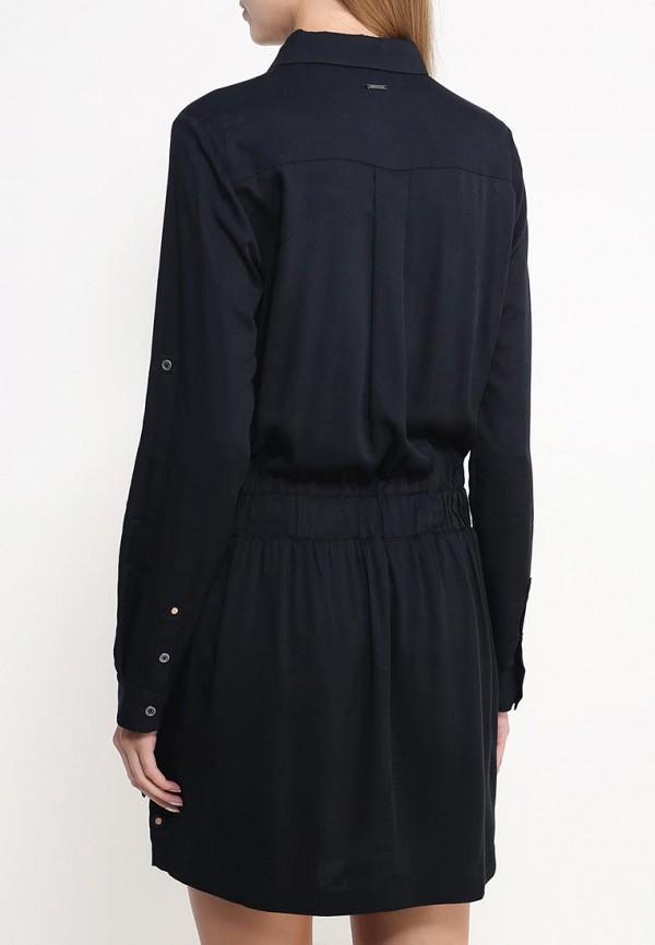Платье-миди Calvin Klein Jeans J20J200369: изображение 5