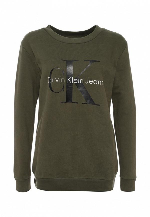 ������� Calvin Klein Jeans J2IJ202091