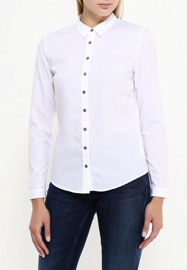 Рубашка Calvin Klein Jeans J2EJ204176: изображение 3