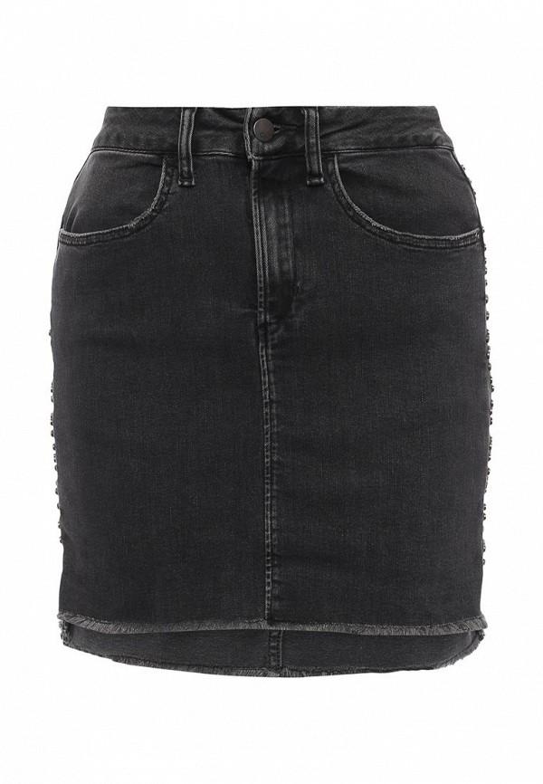 Юбка Calvin Klein Jeans Calvin Klein Jeans CA939EWJTB75