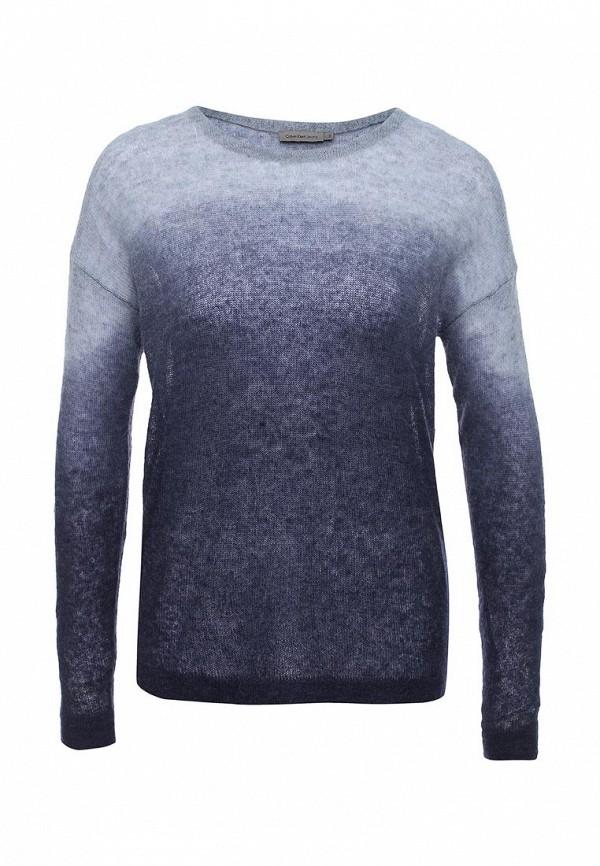 Пуловер Calvin Klein Jeans J20J200834