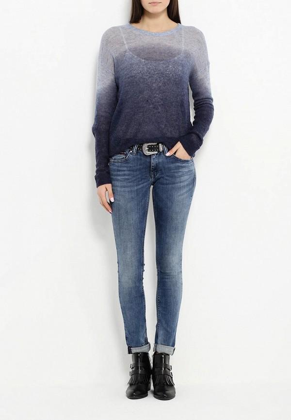 Пуловер Calvin Klein Jeans J20J200834: изображение 2
