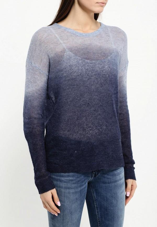 Пуловер Calvin Klein Jeans J20J200834: изображение 3