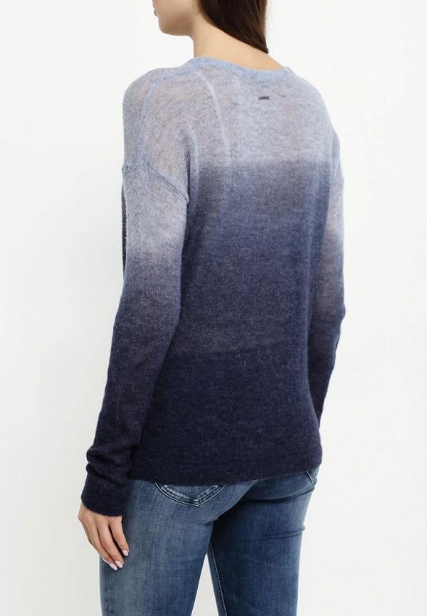 Пуловер Calvin Klein Jeans J20J200834: изображение 4