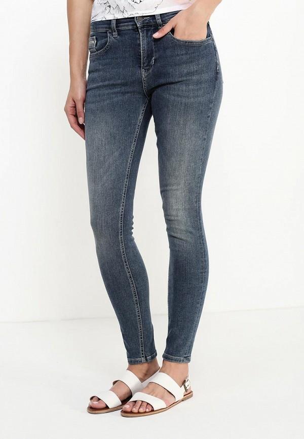 Зауженные джинсы Calvin Klein Jeans J20J200056: изображение 3
