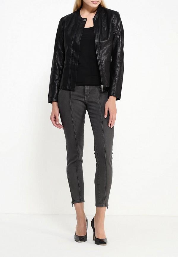 Зауженные джинсы Calvin Klein Jeans J20J200266: изображение 2