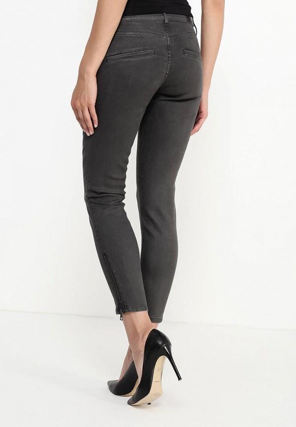 Зауженные джинсы Calvin Klein Jeans J20J200266: изображение 4