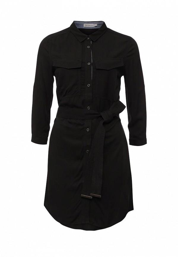 Платье-миди Calvin Klein Jeans J20J200095: изображение 2