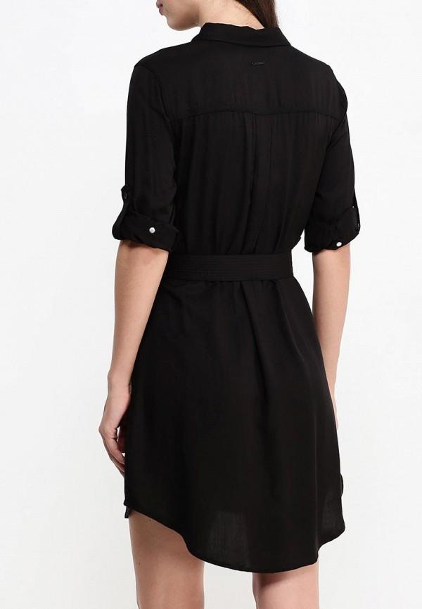 Платье-миди Calvin Klein Jeans J20J200095: изображение 5