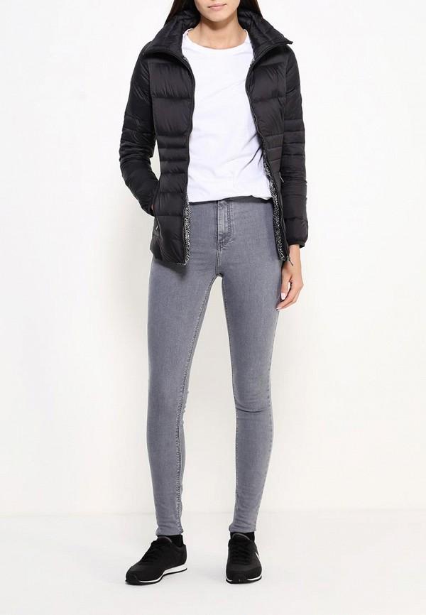 Пуховик Calvin Klein Jeans J20J200392: изображение 2