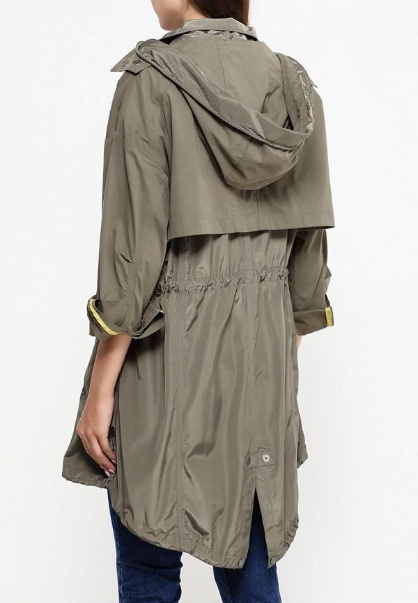 Утепленная куртка Calvin Klein Jeans J20J200554: изображение 7