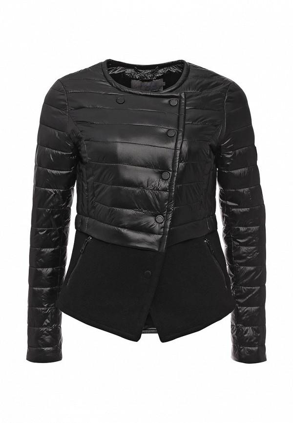 Куртка Calvin Klein Jeans J20J200514