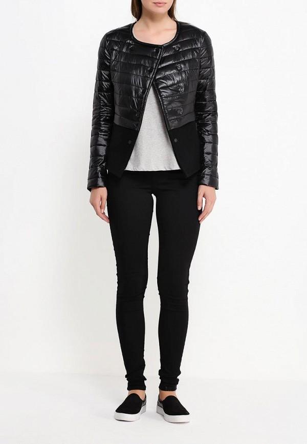 Куртка Calvin Klein Jeans J20J200514: изображение 3