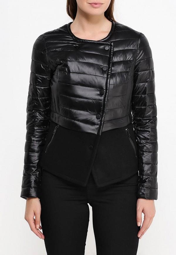 Куртка Calvin Klein Jeans J20J200514: изображение 4