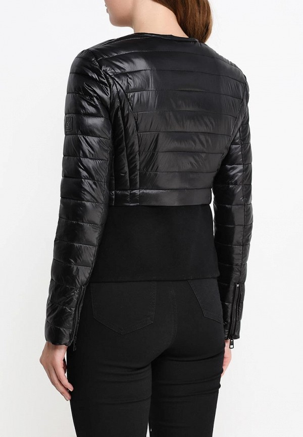 Куртка Calvin Klein Jeans J20J200514: изображение 5