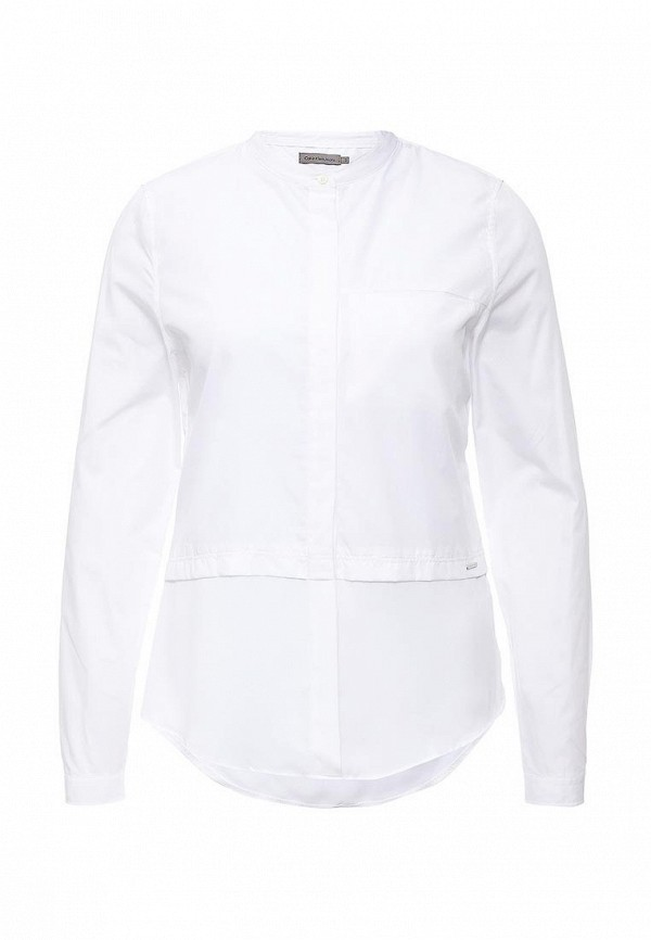 Рубашка Calvin Klein Jeans J20J200515: изображение 1