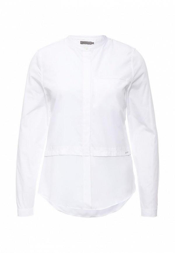 Рубашка Calvin Klein Jeans J20J200515: изображение 2