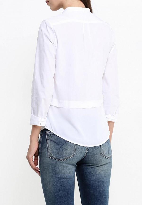Рубашка Calvin Klein Jeans J20J200515: изображение 5