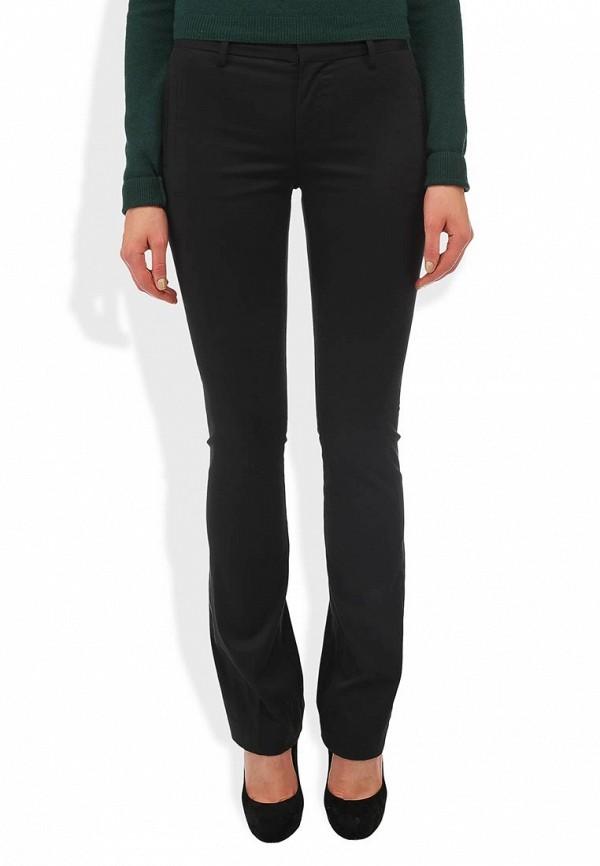 Женские повседневные брюки Calvin Klein Jeans CWB487F13_S2D00: изображение 1