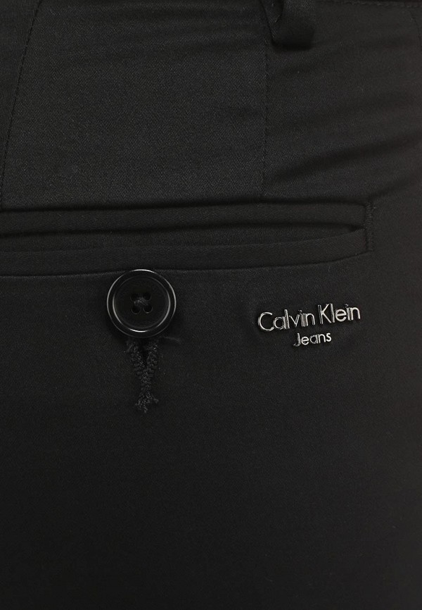 Женские повседневные брюки Calvin Klein Jeans CWB487F13_S2D00: изображение 4