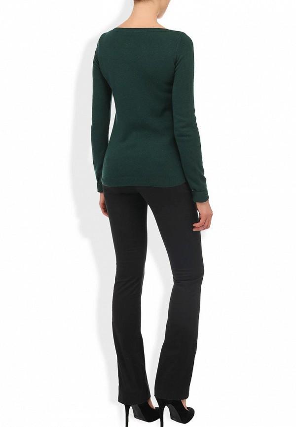 Женские повседневные брюки Calvin Klein Jeans CWB487F13_S2D00: изображение 10