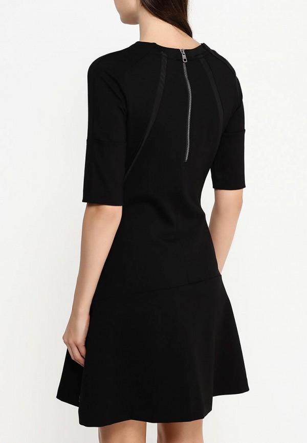 Платье-мини Calvin Klein Jeans J20J200408: изображение 4