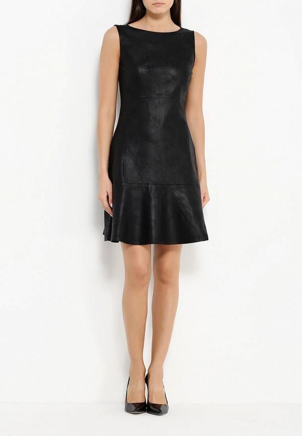 Платье-мини Calvin Klein Jeans J20J200852: изображение 2