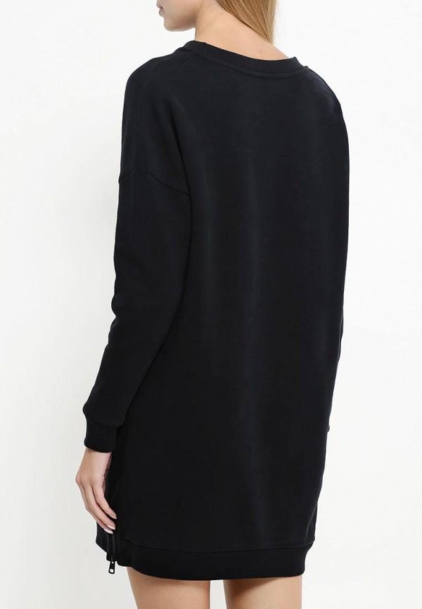Платье-мини Calvin Klein Jeans J20J200995: изображение 4