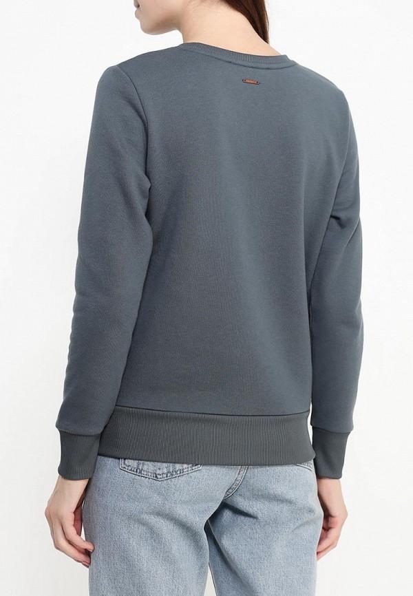 Толстовка Calvin Klein Jeans J20J201008: изображение 4