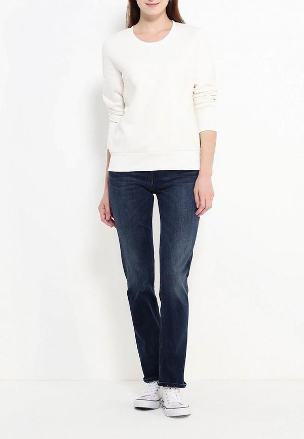 Толстовка Calvin Klein Jeans J20J201008: изображение 2