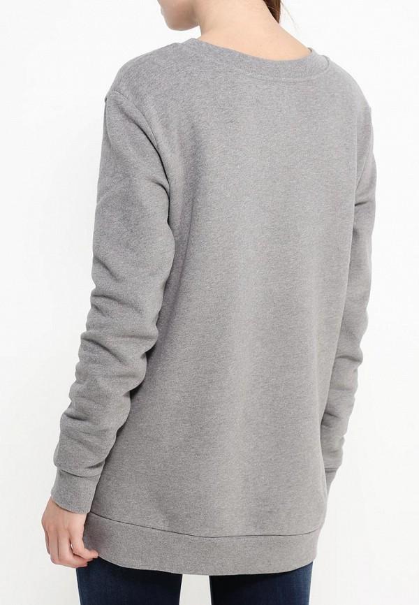 Толстовка Calvin Klein Jeans J2IJ202091: изображение 8