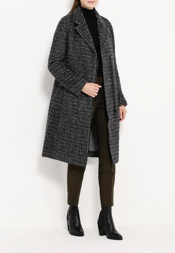 Женские пальто Calvin Klein Jeans J20J200345: изображение 3